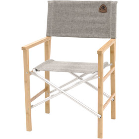Robens Tts Chaise